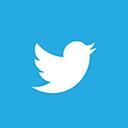 netclusive bei Twitter